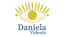 Daniela-vidente